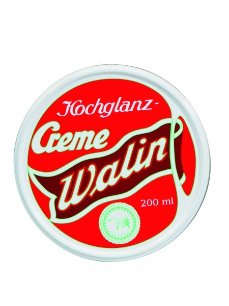 BE WALIN-Schuhcreme