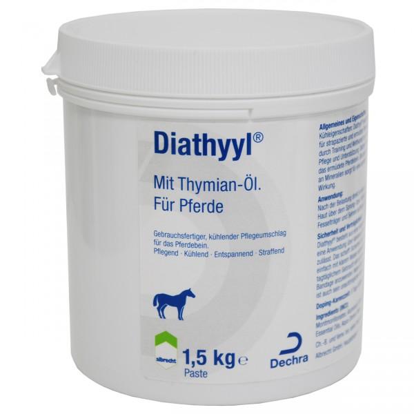 Diathyyl 1500g