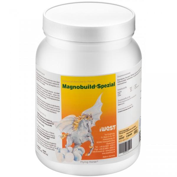 Magnobuild Spezial