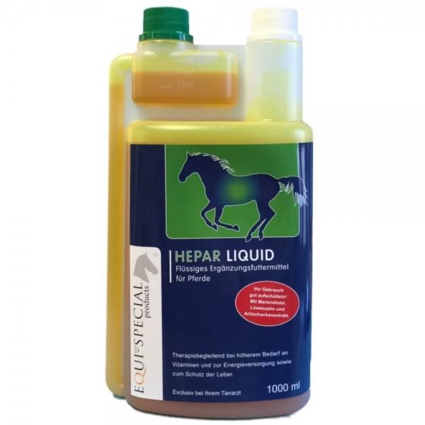 ESP Hepar Liquid