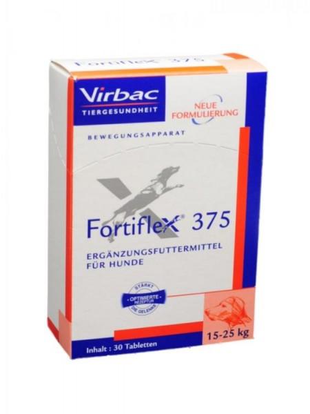 Fortiflex 375