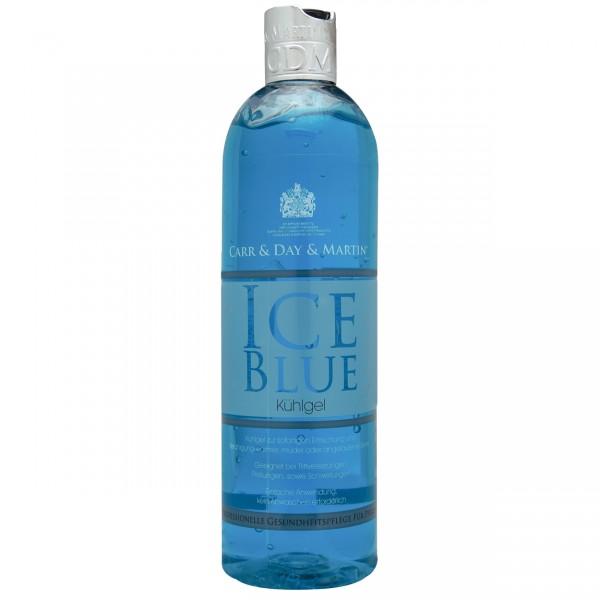 CDM Ice Blue Kühlgel