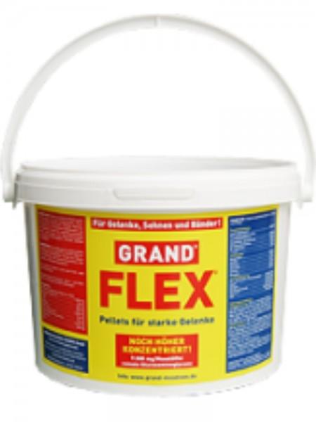 Grand Flex