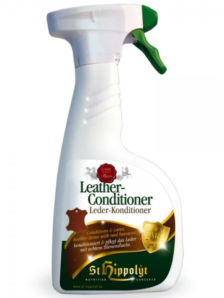Leder-Conditioner