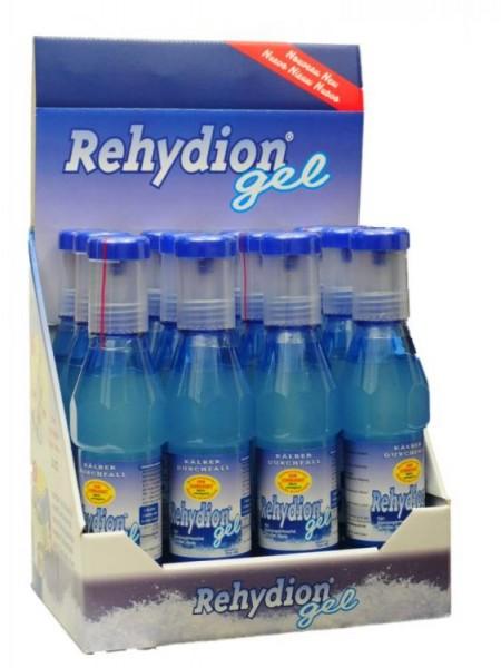 Rehydion Gel