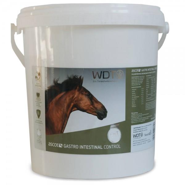 Ascot Gastro Intestinal Control 3kg