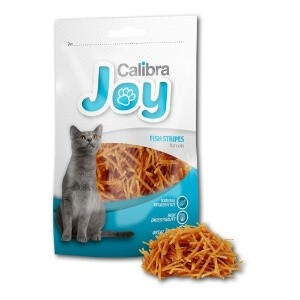 Calibra Cat Joy