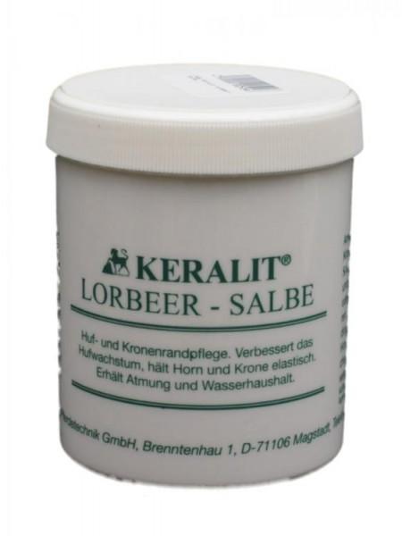 Keralit Lorbeer-Salbe