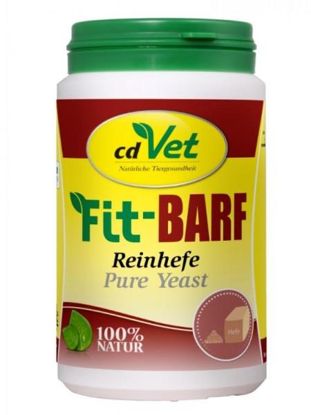 cdVet Fit-BARF Reinhefe
