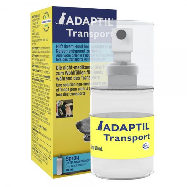 Adaptil Transport Spray 20 ml