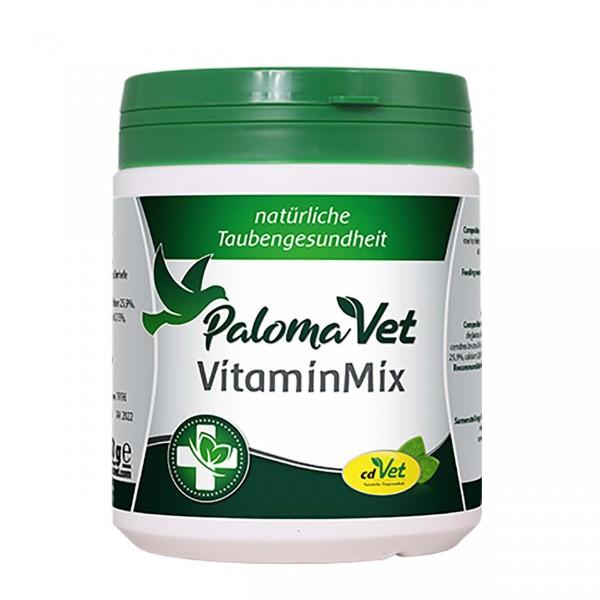 cdVet PalomaVet VitaminMix