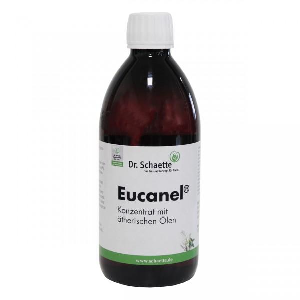 Eucanel