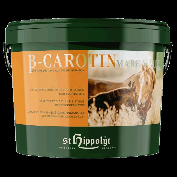 Beta carotin Mare-Y-Mix