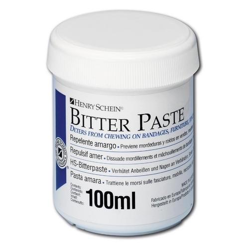 HS Bitterpaste