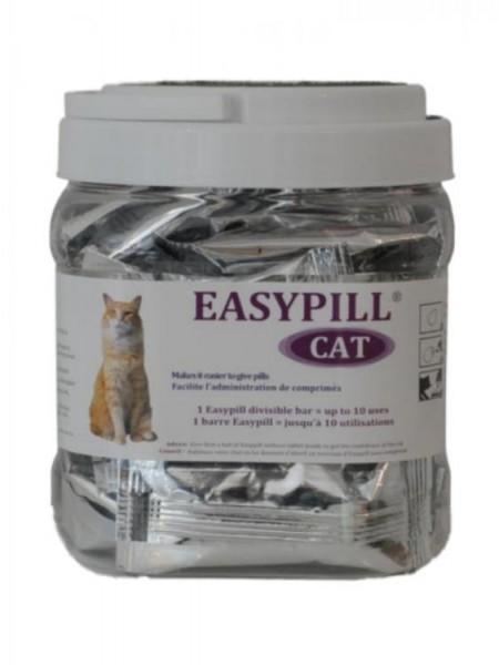 easypill cat Box 30x10g