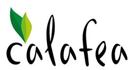 Calafea