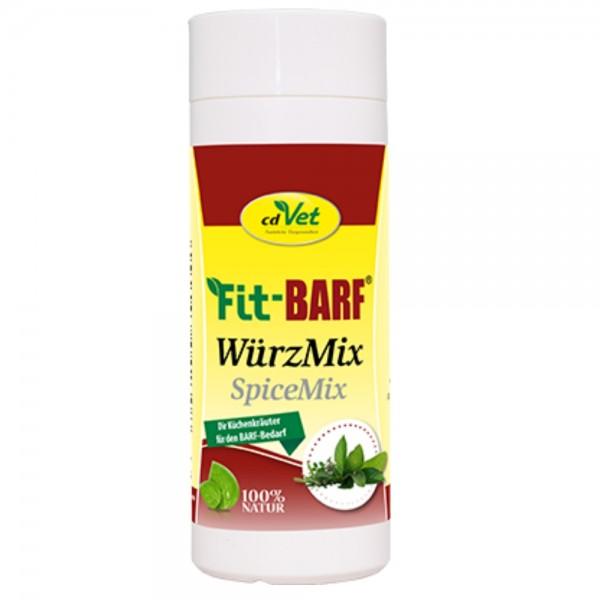cdVet Fit-BARF WürzMix