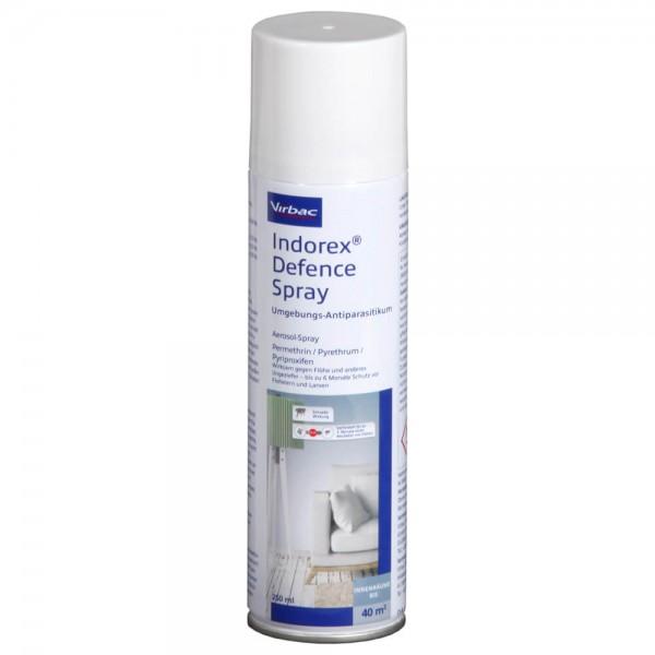 indorex spray 250ml f r die umgebungsbehandlung gegen. Black Bedroom Furniture Sets. Home Design Ideas
