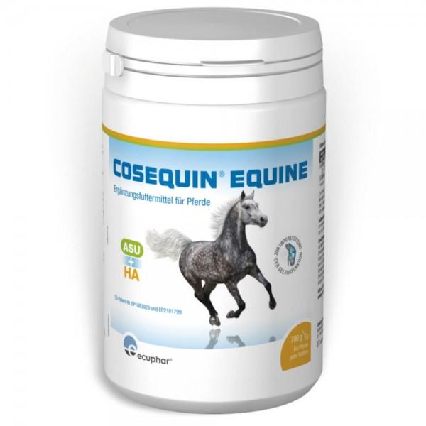Cosequin Pulver Pferde 700g