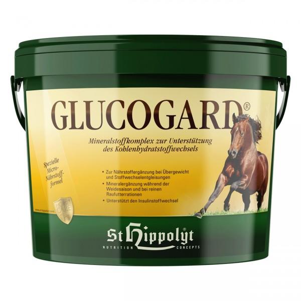 Glucogard 10kg