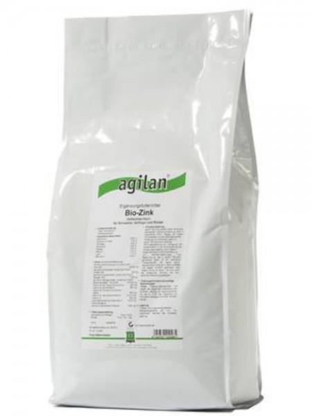 agilan Bio-Zink 5kg MHD 05-2020