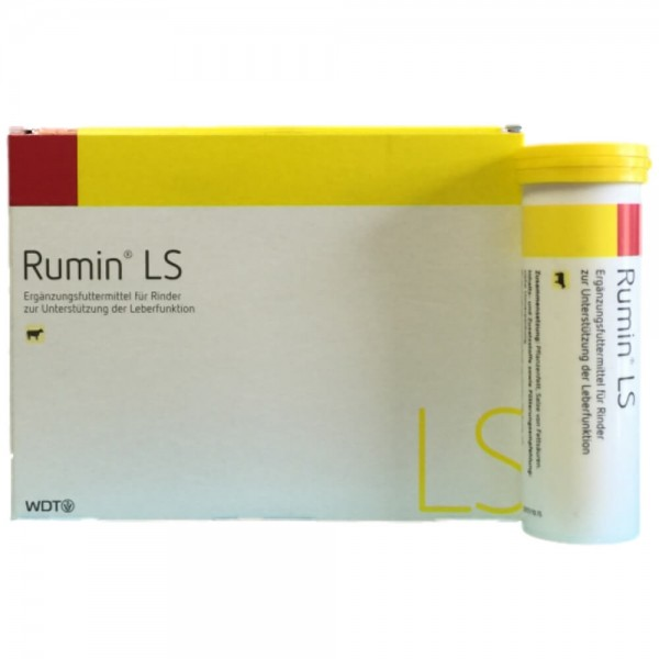 Rumin LS