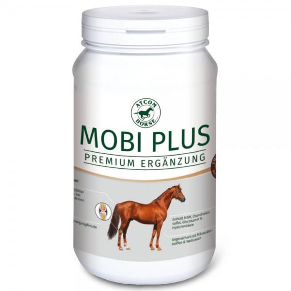 Atcom Mobi-Plus