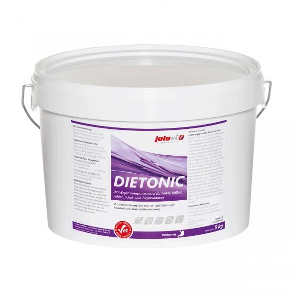 Dietonic 5kg