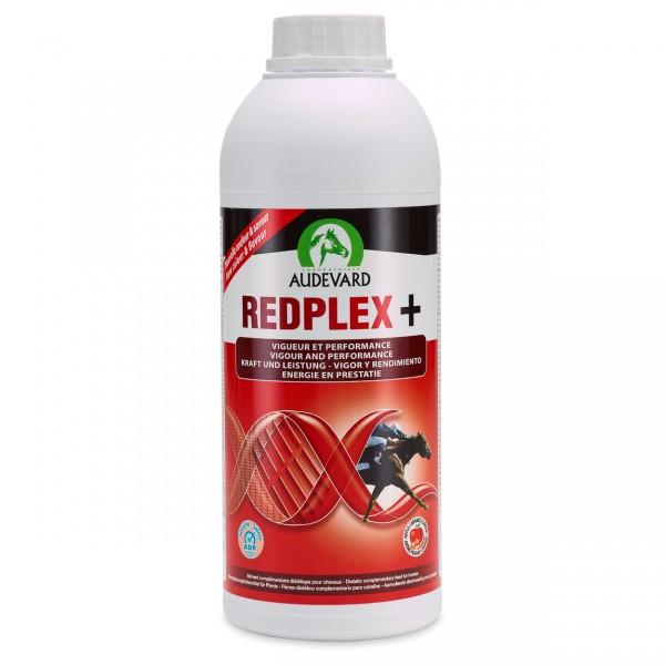 Audevard Redplex+ 1000ml