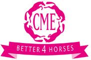 CME Horses GmbH