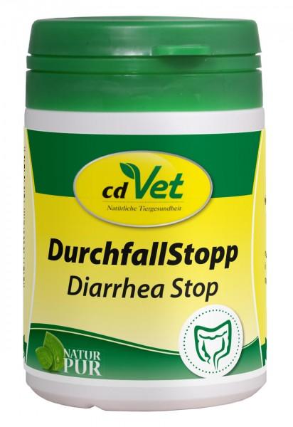 cdVet Durchfallstopp