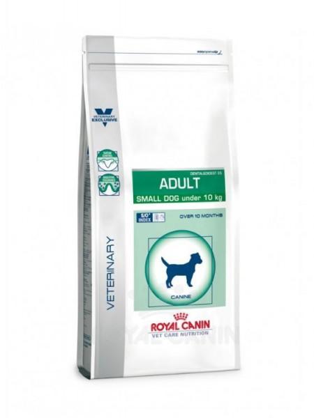 Royal Canin Hund Adult small dog