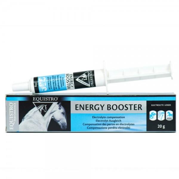 Equistro Energy booster 1 Doser