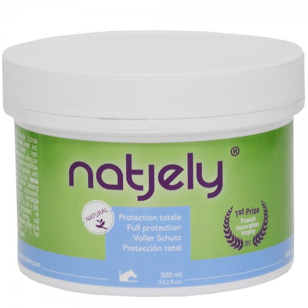 animaderm Natjely 300ml