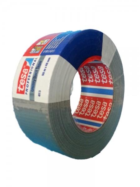 Tesa 4613 Silber tape