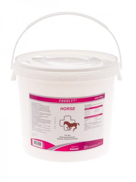 Canina Equolyt Horse