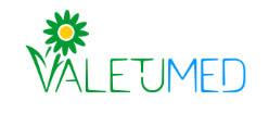 Valetumed GmbH