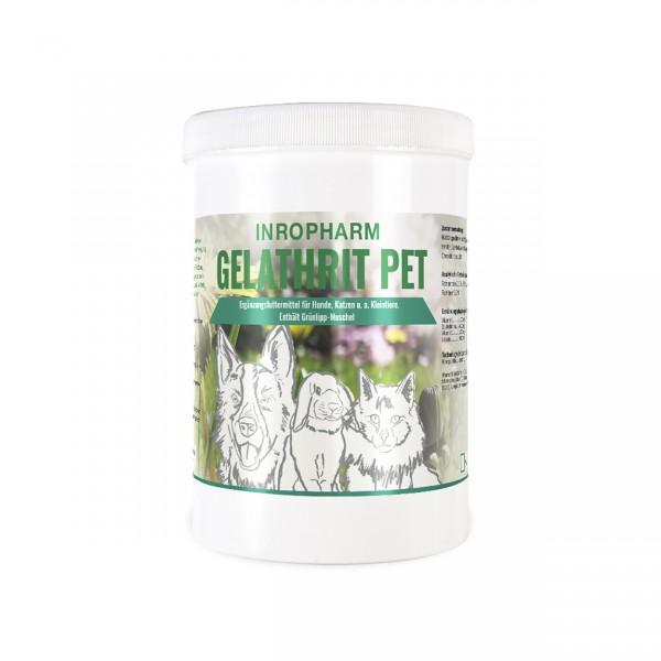 Gelathrit Pet 500g