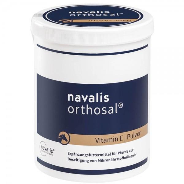 orthosal Vitamin E