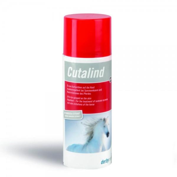 derbymed Cutalind 400ml