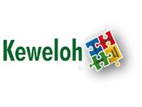 Keweloh