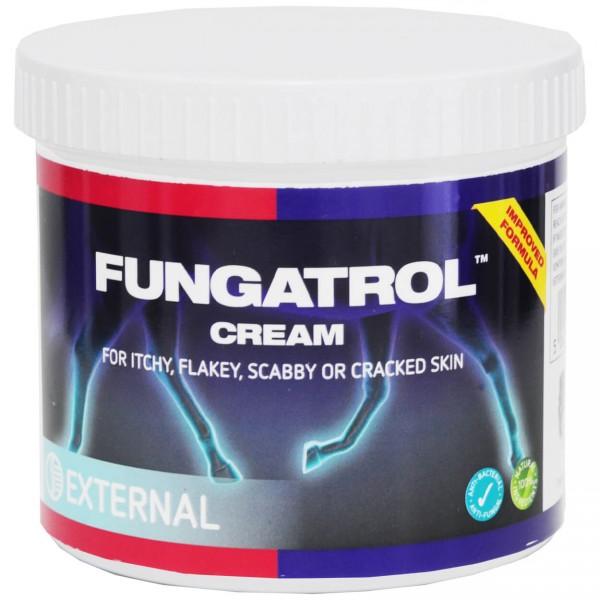 Equine Fungatrol Cream
