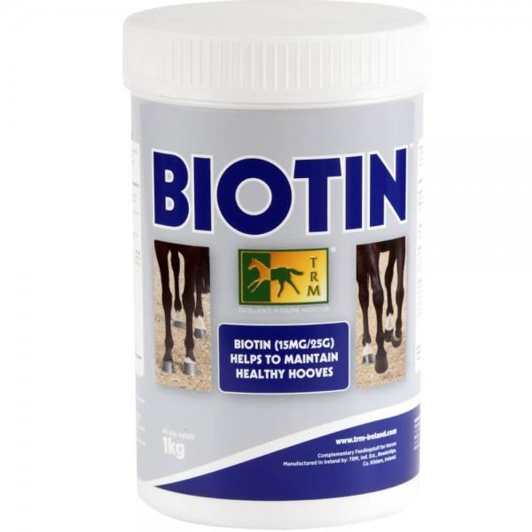 TRM Biotin 1kg