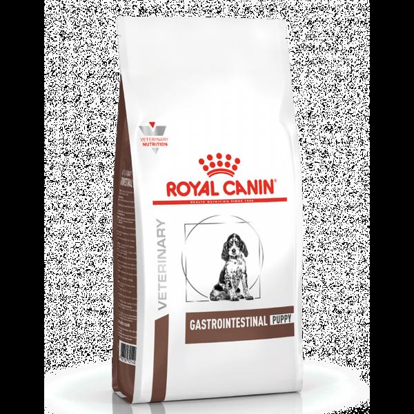 Royal Canin Hund GastroIntestinal Puppy
