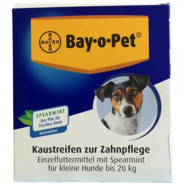Bay-o-Pet Zahnpflege Kaustreifen