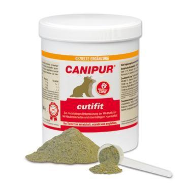 Canipur cutifit 150g