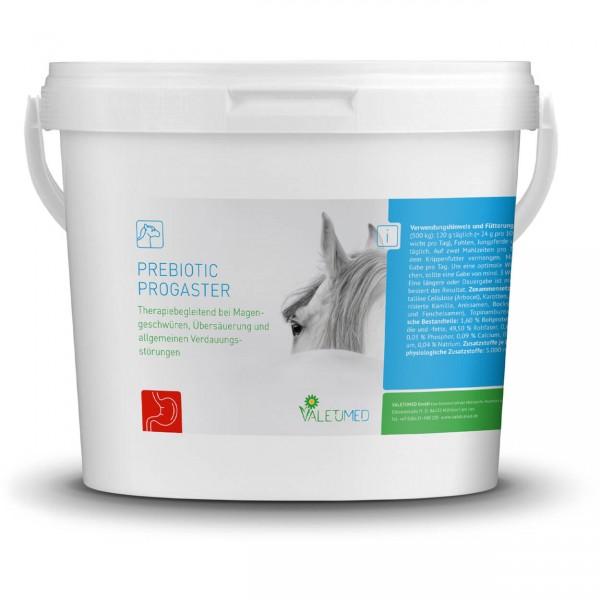 Valetumed Prebiotic Progaster 2kg