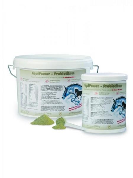 EquiPower Probiotikum 2kg