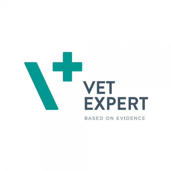 Vetexpert VetAminex 60 Kap