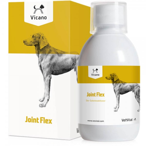 Vicano JointFlex 250ml